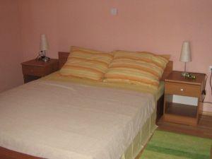 Apartmenty  Jasna-1100