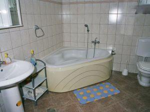 Apartmenty  Jasna-1101