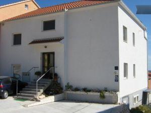 Apartmenty  Jasna-1103