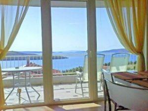 Apartmenty  Jasna-1107