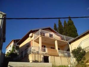 Apartman Marin-1123