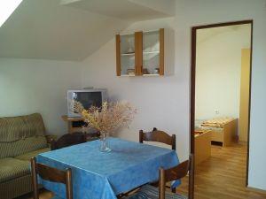 Apartman Marin-1125