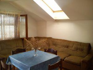 Apartman Marin-1126