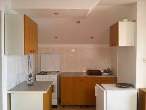 Apartman Marin-1127