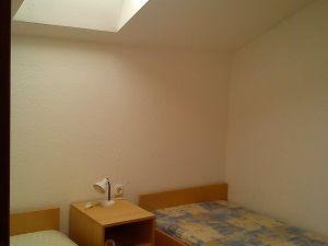 Apartman Marin-1128