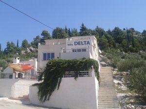 Villa Delta Blace-1139