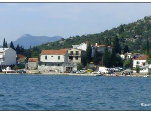 Villa Delta Blace-1141