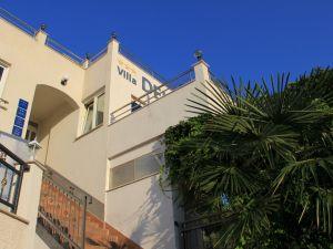 Villa Delta Blace-1143