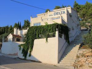 Villa Delta Blace-1144