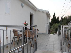 Villa Delta Blace-1157