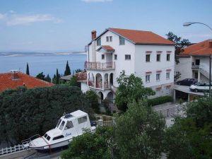 Apartmani Klara Crikvenica, Croatia-1222