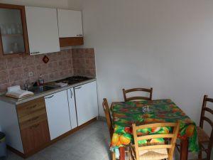 Apartmani Mak-1284
