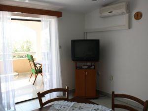 Apartmani Mak-1285