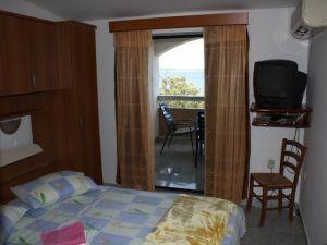 Apartmani Mak-1286