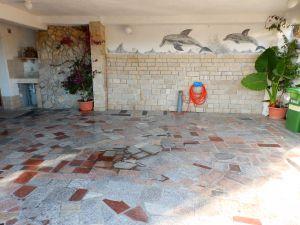 Vila Jagoda -1353