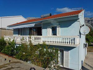 Apartmani Ante-1435