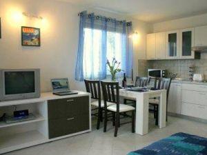 Apartmani Nada-1450