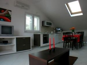 Apartmani Nada-1457