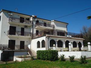 Apartamenty LAV-1462