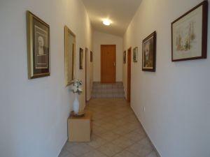 Apartamenty LAV-1463
