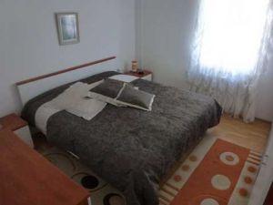 Apartmani Vesna-1521