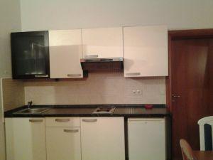 Apartmani Rimac 1-1548