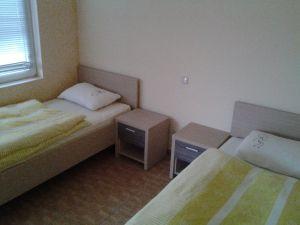 Apartmani Rimac 2-1556