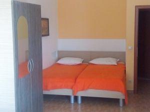 Apartmani Rimac 2-1559