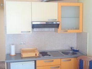 Studio apartman-1571