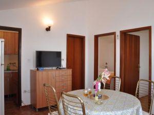 bm-apartments-1673