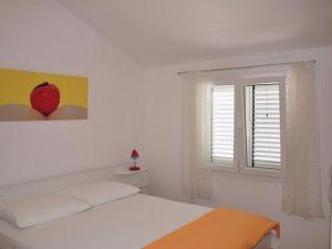 bm-apartments-1680