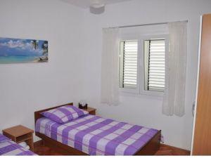 bm-apartments-1684