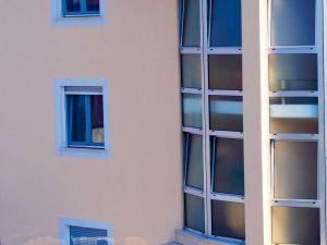 Apartamenty Sandra-1740