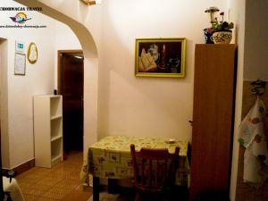 Apartamenty  Nikola Sapunja-1773