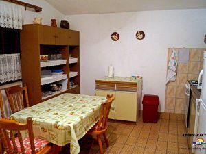 Apartamenty  Nikola Sapunja-1778
