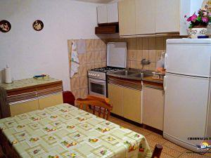 Apartamenty  Nikola Sapunja-1779