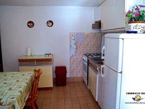 Apartamenty  Nikola Sapunja-1785