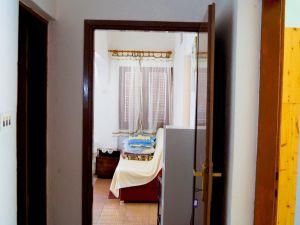 Apartamenty  Nikola Sapunja-1793