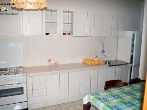 Apartamety Ana -1804