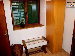 Apartamety Ana -1806
