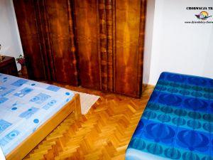 Apartamety Ana -1809