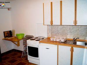 Apartamety Ana -1811