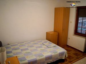 Apartamety Ana -1814