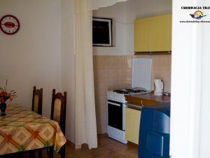 Apartamenty Lovric-1840