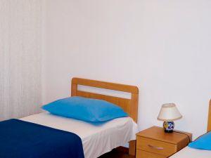 Apartamenty Lovric-1841