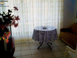 Apartamenty Lovric-1848