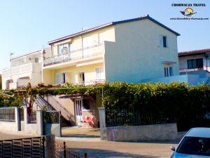 Apartamenty Lovric-1856
