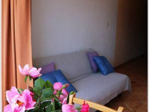 Apartamenty Juras-1979