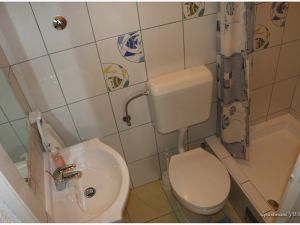 Apartament Antonio-1981