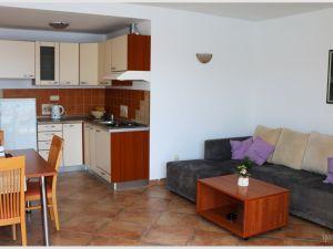 Apartament Juras-2016